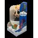 Босс Молокосос игрушка в кружке DreamWorks