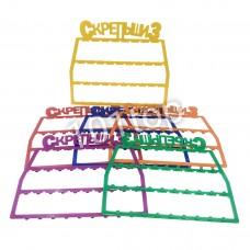 рамка для бравлов  (цвета на выбор)