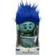 Игрушка в кружке DreamWorks набор из 10 игрушек