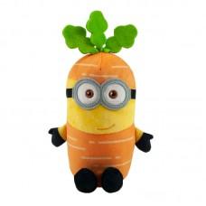 Миньон - фреш Морковь Тим