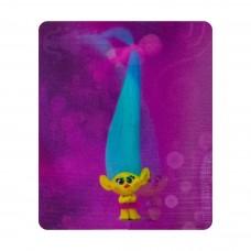 Карточки Тролли Кроха