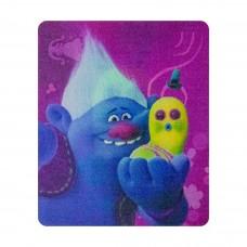 Карточки Тролли Мистер Динклз