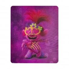 Карточки Тролли Розочка