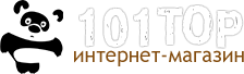 Интернет-магазин 101TOP